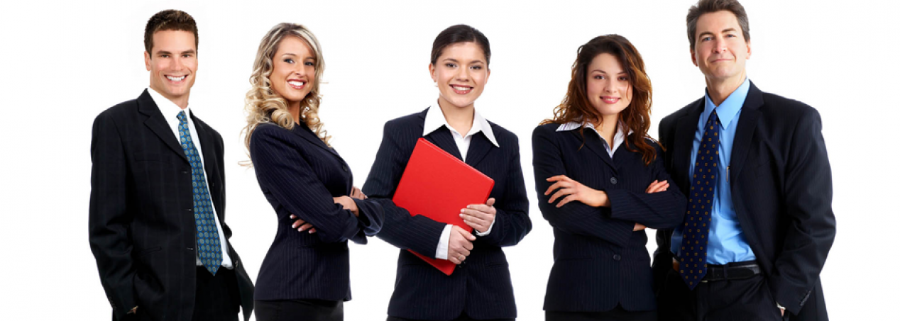Oferta Pracy – Konsultant, trener