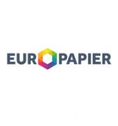 europapier2