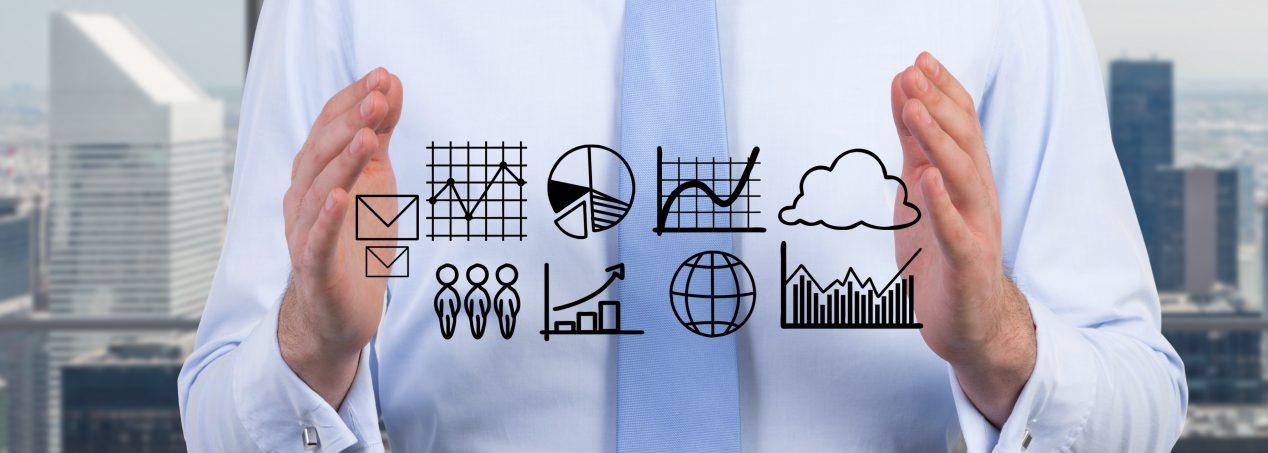 Krajowy Kierownik Sprzedaży – Rekrutacja