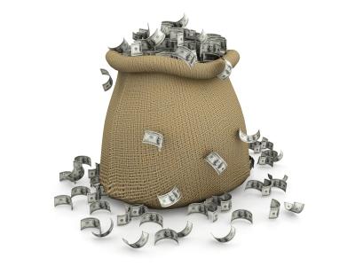 MultiUlga – przegląd oszczędności dla Twojej firmy