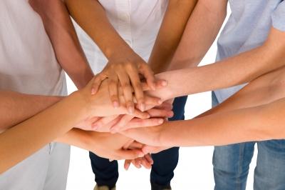 Menedżer Sprzedaży – zarządzanie zespołem handlowym