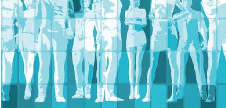 Być albo nie być skutecznym przywódcą – wyzwania dzisiejszego lidera