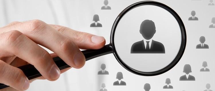 Rozszerzamy działalność o prowadzenie agencji rekrutacji i zatrudnienia.