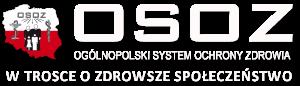 logo_osoz