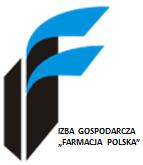 igfp2