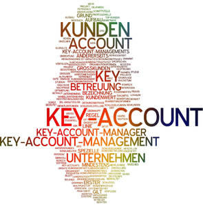 Key Account Manager – KAM – co to oznacza dzisiaj?""