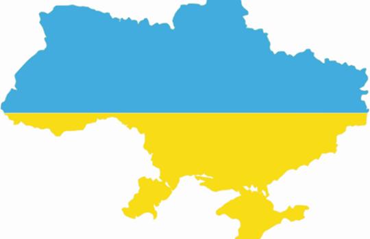 Rynek farmaceutyczny na Ukrainie