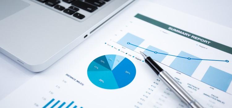 Matematyka handlowa czyli finansowe aspekty współpracy z klientem