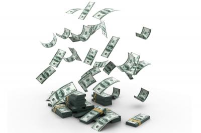Optymalizacja składki wypadkowej i dofinansowanie do BHP