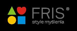 FRIS logo poziom