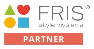 partner-FRIS