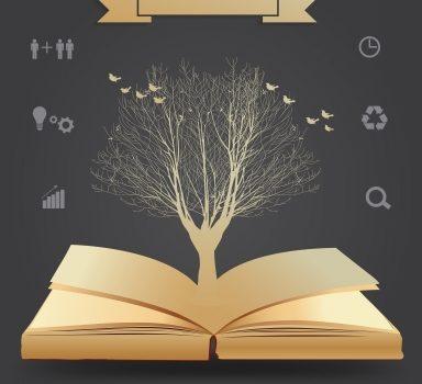 STORYTELLING – od inspirujących historii do motywacji i sprzedaży
