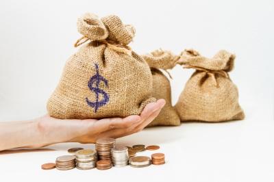 Oszczędności wpłat na PFRON