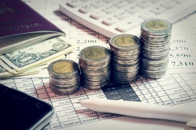 Symulacja kontroli podatkowej