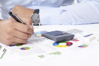 Matematyka Handlowa cz.2 – dla menedżerów sprzedaży i KAM
