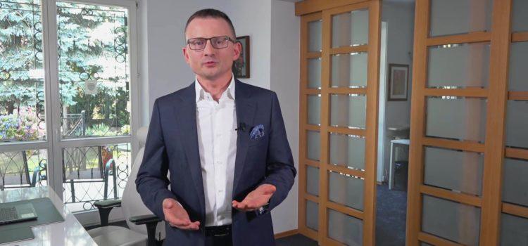 Lider Sprzedaży – Skuteczna Sprzedaż