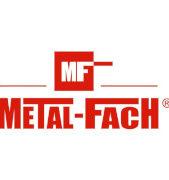 Metalfach_nastrone