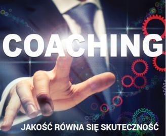 Coaching – wywiad z prezes ICF