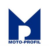 moto-profil_logo