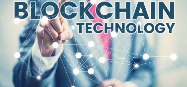 Blockchain w komunikacji do klientów