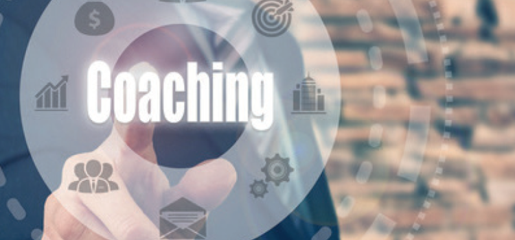 Coaching w biznesie
